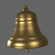 Big Bell Ding