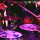 Drum At Concert - VideoHive Item for Sale