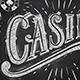 Casino Symbols - GraphicRiver Item for Sale