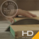 Circular Saw Cutting Wood - VideoHive Item for Sale