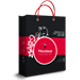 Maxideal Shopping Bag - GraphicRiver Item for Sale