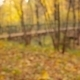 Wooden Arch Bridge - VideoHive Item for Sale