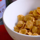 Corn Flakes - VideoHive Item for Sale