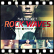 Rock Waves - Quick Promo - VideoHive Item for Sale