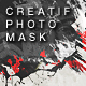 Creative Mask Photo FX  - GraphicRiver Item for Sale