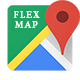 FlexMap - Google map plugin for Wordpress - CodeCanyon Item for Sale