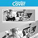 Fashion Black Facebook Cover - GraphicRiver Item for Sale