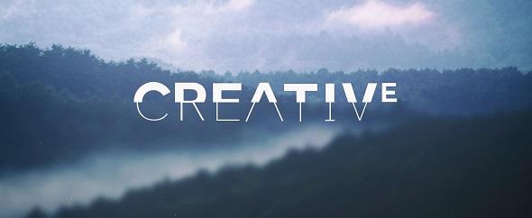 Creativ%20ev1