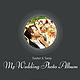 Fresh Wedding Photo Albums - GraphicRiver Item for Sale