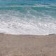 Sandy Beach 06 - VideoHive Item for Sale
