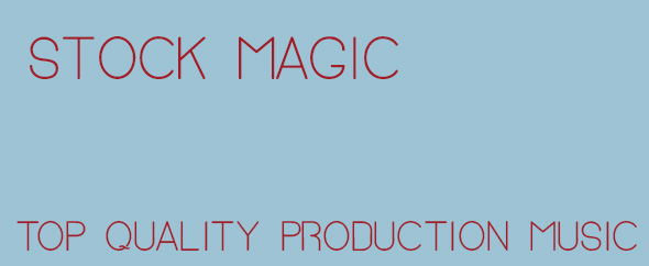 Stockmagicbanner