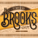 The Brooks - GraphicRiver Item for Sale