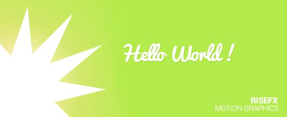 Hello%20world