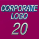 Corporate Logo 20