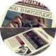 Newspaper Opener - VideoHive Item for Sale