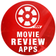 Movie Review App