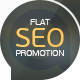 All for business: SEO Promotion - VideoHive Item for Sale