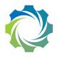 Union Engine Vector Logo - GraphicRiver Item for Sale