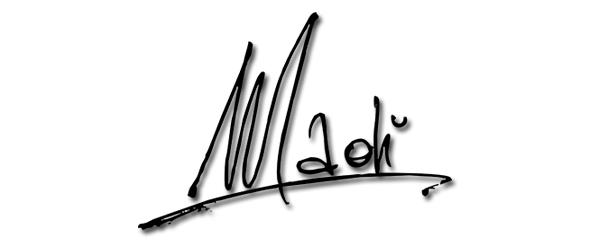 Logo%20madi%20590x242