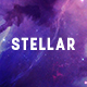 Stellar - Full Family - GraphicRiver Item for Sale