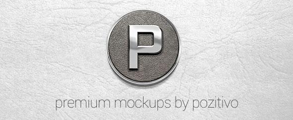 Premium%20mockups%20by%20pozitivo