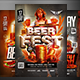 Beer Festival Bundle Vol.1 - GraphicRiver Item for Sale