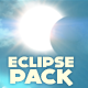 Eclipse Pack - VideoHive Item for Sale