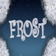 Frost Pack - VideoHive Item for Sale