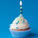 Prestashop Birthday Voucher Gift - CodeCanyon Item for Sale