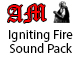 Igniting Fire Pack