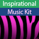 In the Moment of Inspiration Kit