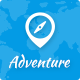 Adventure Tours - WordPress Tour/Travel Theme Nulled