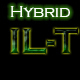 Hybrid Journey - AudioJungle Item for Sale