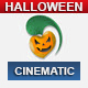 Halloween Symphony Epic Trailer