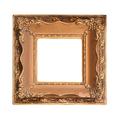 Frame old - PhotoDune Item for Sale