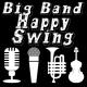 Big Band Happy Swing