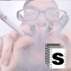 Smoker Maniac - VideoHive Item for Sale