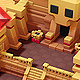 Desert Set - Smashy Craft Series - 3DOcean Item for Sale
