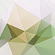 Minimalist Polygonal Backgrounds Vol.3 - GraphicRiver Item for Sale