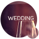 Wedding Production - VideoHive Item for Sale