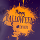 Halloween Ghosts - VideoHive Item for Sale