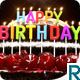 Happy Birthday All Languages - VideoHive Item for Sale