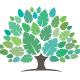 Organica Logo - GraphicRiver Item for Sale