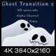 Ghost Transition 2 - VideoHive Item for Sale
