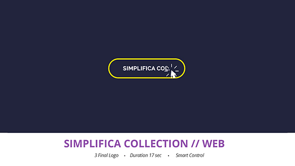 Simplifica Collection Web