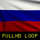Russia Flags - VideoHive Item for Sale