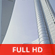Modern Architecture and Tower - VideoHive Item for Sale