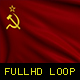 Soviet Union Flags - VideoHive Item for Sale