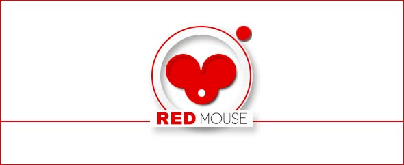 6red%20mouse%20stripe