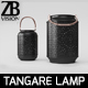 Fest Amsterdam Windlicht Tangare Lantern Original - 3DOcean Item for Sale